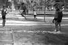שעור ספורט בגלבוע אלישע שילוני – הספרייה הלאומית