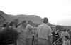 הכנות לחג 40 שנה לעלייה על הקרקע, סיור בתל יוסף הישנה/נוב' – הספרייה הלאומית