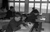 בית הספר המשותף תל יוסף עין חרוד/נוב' – הספרייה הלאומית