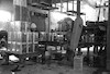 מפעל הזית בתל יוסף/דצמ' – הספרייה הלאומית