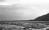 שטפון של נחל חרוד, נזקים/דצמ' – הספרייה הלאומית