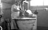 תעשיית גבינת צאן המלחה ואיחסון – הספרייה הלאומית
