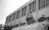 קבלת חלב ממיכליות בתנובה תל יוסף – הספרייה הלאומית
