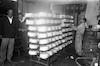 תנובה תל יוסף תעשיית גבינת צאן ינואר – הספרייה הלאומית