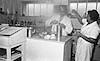 בדיקות מעבדה למוצרי הגבינה – הספרייה הלאומית