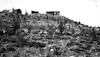רפרודוקציה מתצלומים בבית טרומפלדור תל יוסף – הספרייה הלאומית