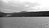 האגם המערבי לאחר השטפון – הספרייה הלאומית