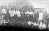 רפרודוקציה לתצלום משנות העשרים – הספרייה הלאומית