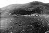 רפרודוקציה לתצלום משנות העשרים, בית אלפא - חפציבה 22 – הספרייה הלאומית