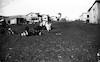 רפרודוקציה לתצלום משנות העשרים, כפר יחזקאל 23 – הספרייה הלאומית
