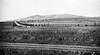 רפרודוקציה לתצלום משנות העשרים, כפר יחזקאל 25 – הספרייה הלאומית