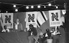 בעת ביקור ראש הממשלה דוד בן גוריון בבית שאן לקראת מערכת הבחירות לכנסת רביעית – הספרייה הלאומית