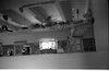 תצוגה בבית שטורמן – הספרייה הלאומית