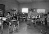 חדר האוכל בקיבוץ יזרעאל – הספרייה הלאומית