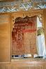 Torah ark in Ha-gdolah Synagogue in Djerba – הספרייה הלאומית