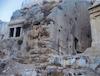 Zechariah Tomb – הספרייה הלאומית