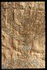 Shiviti plaque – הספרייה הלאומית
