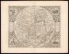 China regnum;Collectore Cornelio de Iudeis.