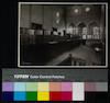 Jaffa - Warteraum -האולם המרכזי בסניף אנגלו פלשתינה בנק, יפו [תמונה] -אולם המרכזי בסניף אנגלו פלשתינה בנק, יפו [תמונה] – הספרייה הלאומית