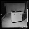 פרסום פלד, מכונת כביסה – הספרייה הלאומית