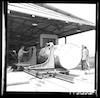 """מפעל תע""""ל - תעשיות עץ לבוד – הספרייה הלאומית"""
