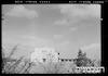 בית כנסת, כפר בתיה, בית צעירות של הסתדרות נשי מזרחי – הספרייה הלאומית