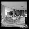 מלון עין הים, נתניה – הספרייה הלאומית