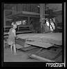 """מפעל תע""""ל - תעשיות עץ לבוד, בנימינה – הספרייה הלאומית"""