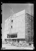 קולנוע, תל אביב – הספרייה הלאומית