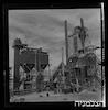 מפעל מכתשים, באר שבע – הספרייה הלאומית