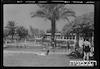 מלון רמת אביב – הספרייה הלאומית