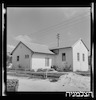 גת, בית חרושת לשימורים, גבעת חיים – הספרייה הלאומית
