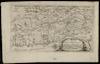 Carta della Terra Promessa – הספרייה הלאומית
