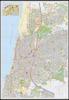[Tel Aviv-Yafo]