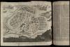 Nouvs conspectvs Veteris Ierusalem ex authoris mente;Joh. Gottfr. Kolb sculps. A.V – הספרייה הלאומית