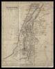 Palestine;Drawn by W.Johnson; Engr. on Steel by T.Clerk – הספרייה הלאומית