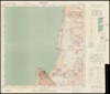 Haifa /;Compiled, drawn & reproduced by Survey of Palestine.