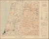 Jaffa Tel Aviv /; Compiled, drawn & reproduced by Survey of Palestine.