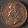 Medal: Hermann Boerhave – הספרייה הלאומית