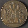 Medailles: Bernard Palissy – הספרייה הלאומית
