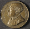 Medal: Paracelsus.: – הספרייה הלאומית