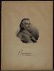 Claude Louis Berthollet – הספרייה הלאומית