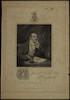 Humphry Davy – הספרייה הלאומית