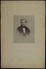 Michael Faraday – הספרייה הלאומית