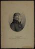 Jean Theophile Gahn – הספרייה הלאומית