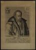 Henricus (Heinrich) Khunrath – הספרייה הלאומית