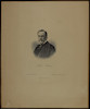 Louis Pasteur – הספרייה הלאומית