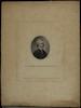Joseph Priestley – הספרייה הלאומית