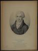 Nicolas Louis Vauquelin – הספרייה הלאומית