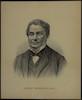 Robert Wilhelm Bunsen – הספרייה הלאומית